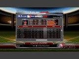 Major League Baseball 2K9 Screenshot #169 for Xbox 360 - Click to view