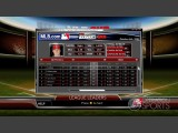 Major League Baseball 2K9 Screenshot #170 for Xbox 360 - Click to view