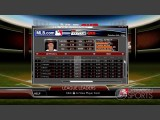 Major League Baseball 2K9 Screenshot #171 for Xbox 360 - Click to view