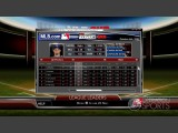 Major League Baseball 2K9 Screenshot #172 for Xbox 360 - Click to view