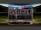 Major League Baseball 2K9 Screenshot #173 for Xbox 360 - Click to view