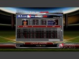 Major League Baseball 2K9 Screenshot #174 for Xbox 360 - Click to view