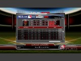 Major League Baseball 2K9 Screenshot #175 for Xbox 360 - Click to view