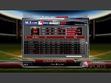 Major League Baseball 2K9 Screenshot #177 for Xbox 360 - Click to view