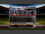 Major League Baseball 2K9 Screenshot #178 for Xbox 360 - Click to view
