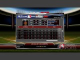 Major League Baseball 2K9 Screenshot #179 for Xbox 360 - Click to view