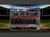 Major League Baseball 2K9 Screenshot #180 for Xbox 360 - Click to view