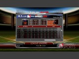 Major League Baseball 2K9 Screenshot #181 for Xbox 360 - Click to view