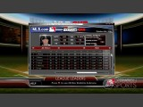 Major League Baseball 2K9 Screenshot #184 for Xbox 360 - Click to view