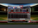 Major League Baseball 2K9 Screenshot #186 for Xbox 360 - Click to view
