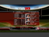 Major League Baseball 2K9 Screenshot #187 for Xbox 360 - Click to view
