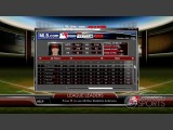 Major League Baseball 2K9 Screenshot #188 for Xbox 360 - Click to view