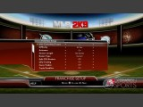 Major League Baseball 2K9 Screenshot #190 for Xbox 360 - Click to view