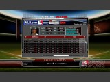 Major League Baseball 2K9 Screenshot #191 for Xbox 360 - Click to view