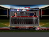 Major League Baseball 2K9 Screenshot #192 for Xbox 360 - Click to view