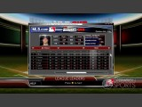 Major League Baseball 2K9 Screenshot #193 for Xbox 360 - Click to view