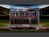 Major League Baseball 2K9 Screenshot #194 for Xbox 360 - Click to view