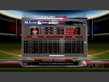 Major League Baseball 2K9 Screenshot #195 for Xbox 360 - Click to view
