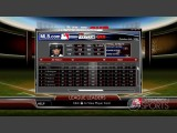 Major League Baseball 2K9 Screenshot #196 for Xbox 360 - Click to view