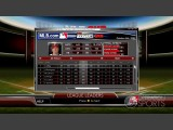 Major League Baseball 2K9 Screenshot #197 for Xbox 360 - Click to view