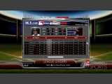 Major League Baseball 2K9 Screenshot #199 for Xbox 360 - Click to view