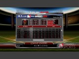 Major League Baseball 2K9 Screenshot #200 for Xbox 360 - Click to view