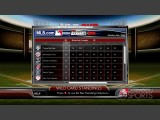Major League Baseball 2K9 Screenshot #201 for Xbox 360 - Click to view