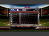 Major League Baseball 2K9 Screenshot #202 for Xbox 360 - Click to view