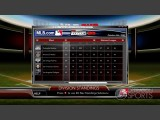 Major League Baseball 2K9 Screenshot #203 for Xbox 360 - Click to view
