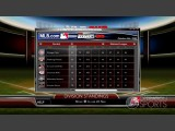 Major League Baseball 2K9 Screenshot #204 for Xbox 360 - Click to view