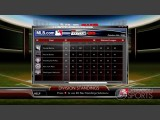 Major League Baseball 2K9 Screenshot #205 for Xbox 360 - Click to view