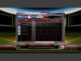 Major League Baseball 2K9 Screenshot #206 for Xbox 360 - Click to view