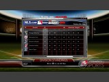Major League Baseball 2K9 Screenshot #207 for Xbox 360 - Click to view