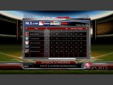 Major League Baseball 2K9 Screenshot #208 for Xbox 360 - Click to view
