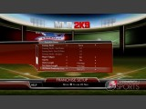 Major League Baseball 2K9 Screenshot #209 for Xbox 360 - Click to view