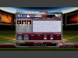Major League Baseball 2K9 Screenshot #210 for Xbox 360 - Click to view