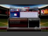 Major League Baseball 2K9 Screenshot #213 for Xbox 360 - Click to view
