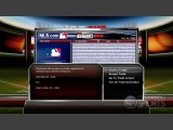 Major League Baseball 2K9 Screenshot #214 for Xbox 360 - Click to view