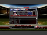 Major League Baseball 2K9 Screenshot #216 for Xbox 360 - Click to view