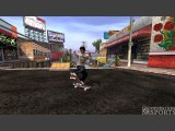Tony Hawk's American Wasteland Screenshot #4 for Xbox 360 - Click to view