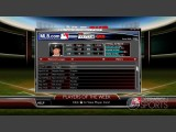 Major League Baseball 2K9 Screenshot #217 for Xbox 360 - Click to view