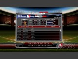Major League Baseball 2K9 Screenshot #218 for Xbox 360 - Click to view