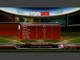 Major League Baseball 2K9 Screenshot #220 for Xbox 360 - Click to view
