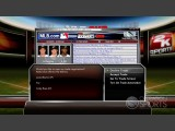Major League Baseball 2K9 Screenshot #222 for Xbox 360 - Click to view