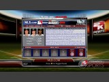 Major League Baseball 2K9 Screenshot #223 for Xbox 360 - Click to view