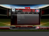Major League Baseball 2K9 Screenshot #224 for Xbox 360 - Click to view