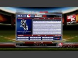 Major League Baseball 2K9 Screenshot #225 for Xbox 360 - Click to view