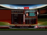 Major League Baseball 2K9 Screenshot #226 for Xbox 360 - Click to view