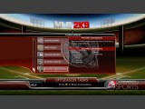 Major League Baseball 2K9 Screenshot #227 for Xbox 360 - Click to view