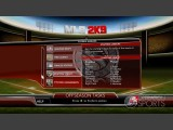 Major League Baseball 2K9 Screenshot #229 for Xbox 360 - Click to view
